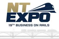 NT Expo 2016