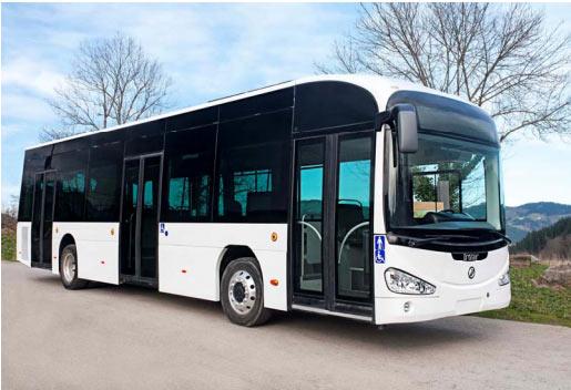 autocar-electrico-irizar