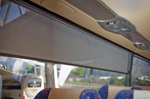 cortinas-autobus-industri