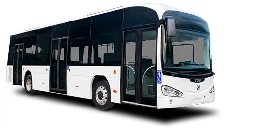 irizar-autocar-electrico-i2e