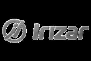 Logo Irizar