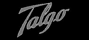 Pièces détachées pour trains Talgo