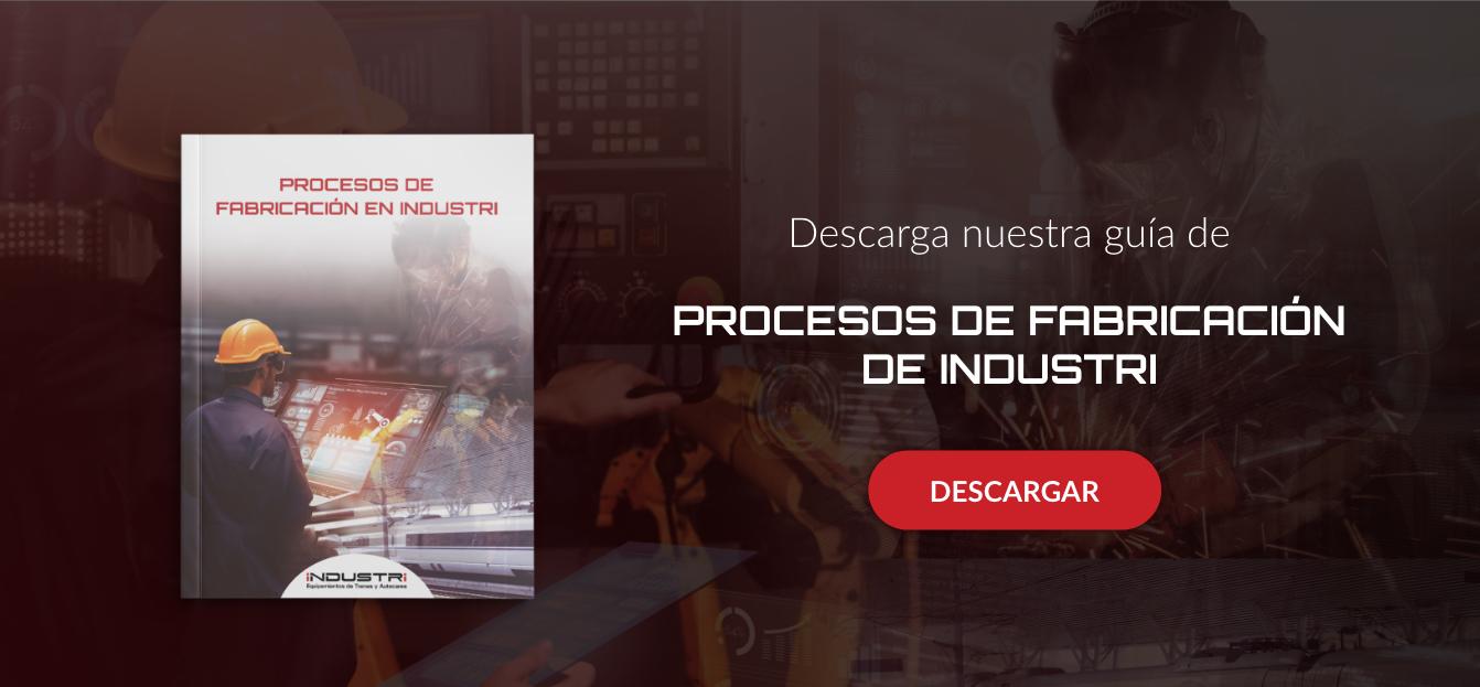Descarga nuestra guía AVANCES TECNOLÓGICOS EN EL SECTOR DE TRANSPORTE