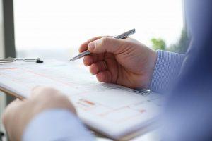 La importancia del protocolo de calidad en los procesos productivos