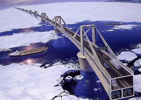 puente-bering-diseño
