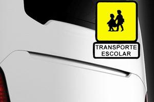 senalizacion-rigida-transporte-escolar-autobus