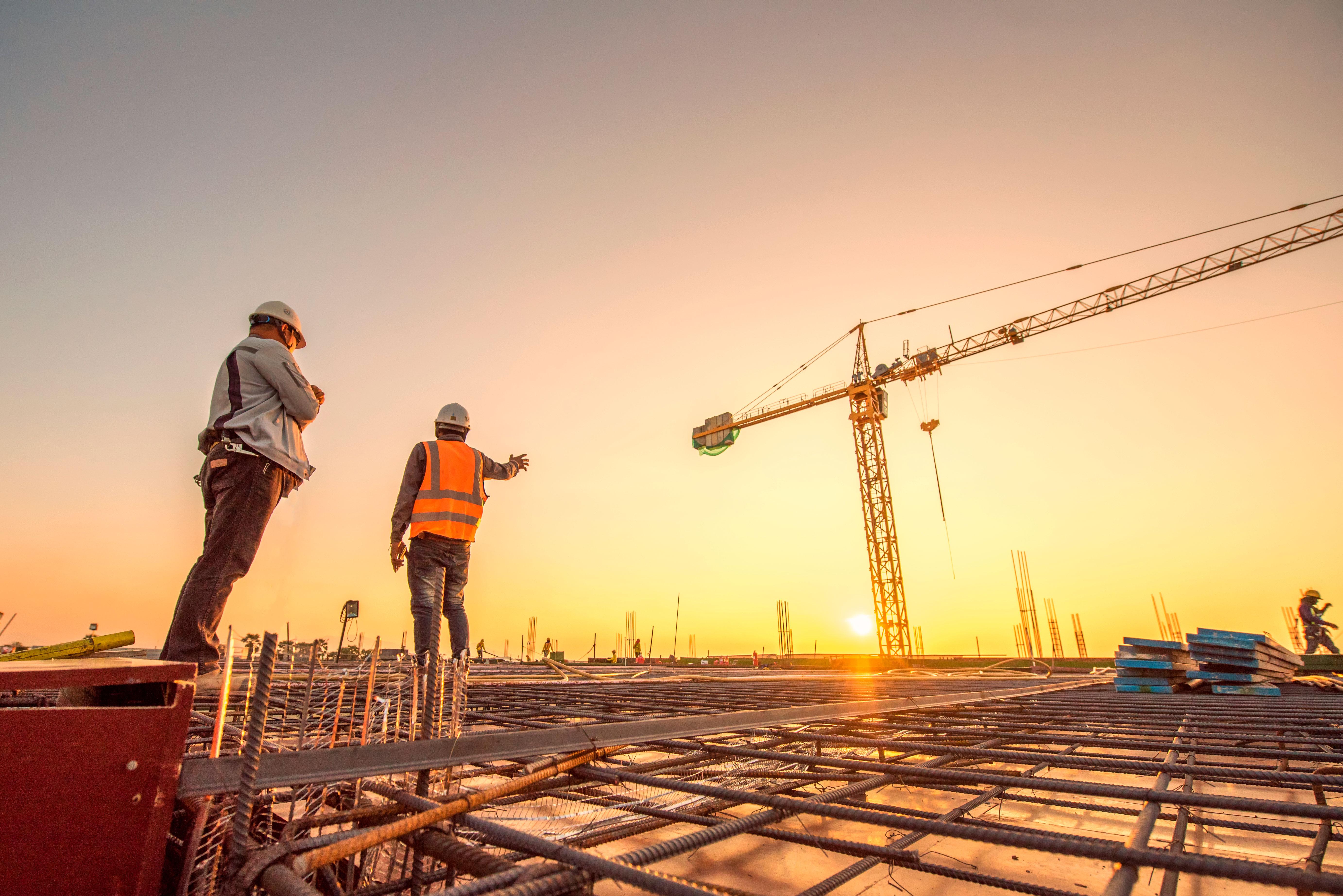 Mecanismo CEF: Desarrollo de infraestructura y transporte