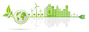 Alternativas energéticas para un transporte público sostenible