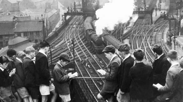 trainspotting-trenes