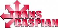 Trans Caspian