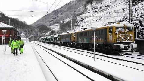 tren-asturias-leon-nieve