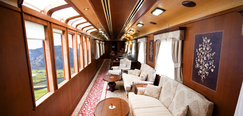 Tren-transcantabrico-renfe