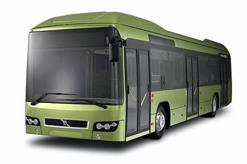 volvo-7700-hibrido